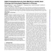 EGM: encapsulated gene-by-gene matching to identify gene orthologs and homologous segments in genomes