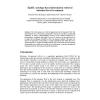 EgoIR: Ontology-based Information Retrieval Intended for eGovernment