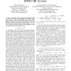 Eigenvector Algorithms for Blind Deconvolution of MIMO-IIR Systems