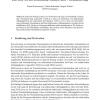 Ein Tool-Set zur Datenbank-Analyse und -Normalisierung