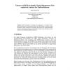 Einsatz von RFID im Supply Chain Management: Eine empirische Analyse der Einflussfaktoren