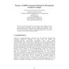 Einsatz von RFID Systemen im Shutdown-Management komplexer Anlagen
