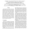 Elastodynamic Shape Modeling in Virtual Medicine