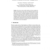 Election Verifiability in Electronic Voting Protocols