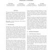 Electric Company Portfolio Optimization Under Interval Stochastic Dominance Constraints