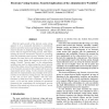 Electronic Voting Systems: Security Implications of the Administrative Workflow