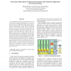 Elementary block based 2-dimensional dynamic and partial reconfiguration for Virtex-II FPGAs