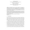 Eliminating Cycles in Weak Tables