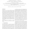 Elliptic Curve Cryptography Based Wireless Authentication Protocol