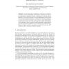 EM Algorithm for Symmetric Causal Independence Models