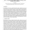 EMC - A modeling method for developing web-based applications