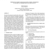 Emergence of simulations for manufacturing line designs in Japanese automobile manufacturing plants