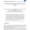 EMF Model Refactoring based on Graph Transformation Concepts