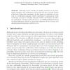 EMMA: Explicit Model Checking Manager (Tool Presentation)