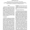 Emotion Sensitive News Agent: An Approach Towards User Centric Emotion Sensing from the News