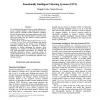 Emotionally Intelligent Tutoring Systems (EITS)
