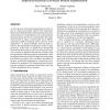 Empirical Bayesian EM-based Motion Segmentation