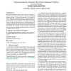 Empirical mechanism design: methods, with application to a supply-chain scenario