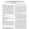 Empirical models of privacy in location sharing