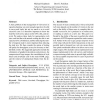 Empirical quantification of opportunities for content adaptation in web servers