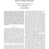 Enabling Accurate Node Control in Randomized Duty Cycling Networks