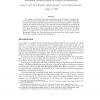 Encoding Modal Logics in Logical Frameworks