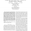 Energy and rate based MAC protocol for wireless sensor networks