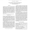 Energy-aware adaptive OFDM systems