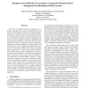 Energy-Aware Mobile Service Overlays: Cooperative Dynamic Power Management in Distributed Mobile Systems