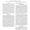 Energy delay analysis of partial product reduction methods for parallel multiplier implementation