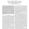 Energy Efficient Algorithms for the RFID Estimation Problem