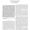 Energy Efficient Communications in Ad Hoc Networks Using Directional Antennas