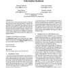 Engineering the Presentation Layer for Semantic Web Information Systems