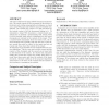 Enhanced web document summarization using hyperlinks