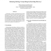 Enhancing Ontology Concept Design by Knowledge Discovery