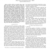 Enhancing Software Modularity and Extensibility: A Case for using Generic Data Representations