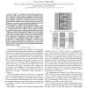 Enhancing the Area Efficiency of FPGAs With Hard Circuits Using Shadow Clusters