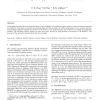 Enlarging the terminal region of nonlinear model predictive control using the support vector machine method