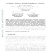 Enrichment of Qualitative Beliefs for Reasoning under Uncertainty