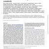 Ensembl Genomes 2016: more genomes, more complexity