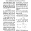 Ensemble Dependent Matrix Methodology for Probabilistic-Based Fault-tolerant Nanoscale Circuit Design