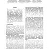 Ensemble Methods for Unsupervised WSD