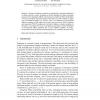 Entailment of Non-structural Subtype Constraints
