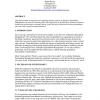 Enterprise Spreadsheet Management: A Necessary Good