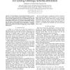 Entity-Event Lifelog Ontology Model (EELOM) for LifeLog Ontology Schema Definition