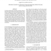 Entropy and Memory Constrained Vector Quantization with Separability Based Feature Selection