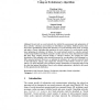Entropy Optimization of Social Networks Using an Evolutionary Algorithm