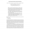 Environment-Sensitive Intrusion Detection