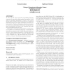 Environmental acquisition revisited