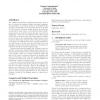 Epsilon nets and union complexity